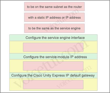 Configure_IP_CUE.jpg