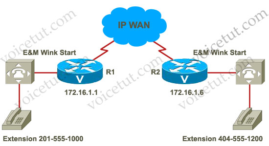 Ccie Perfect solutions Download